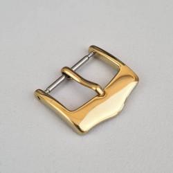 Часовая бакля (Арт. 013) - цвет Золото
