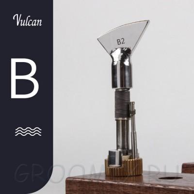 "Насадка резьбовая ""Vulcan"" серия B (L)"