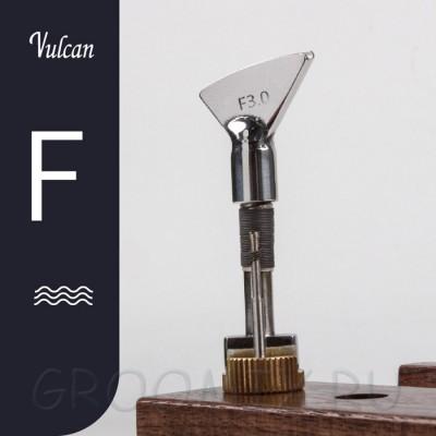 """Насадка резьбовая """"Vulcan"""" серия F"""