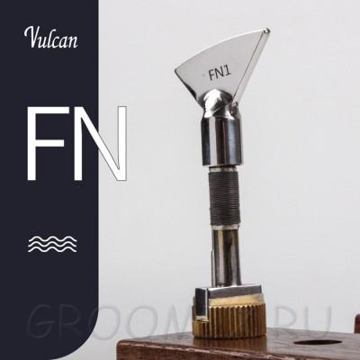 """Насадка резьбовая """"Vulcan"""" серия FN"""