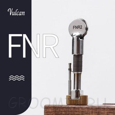 """Насадка резьбовая """"Vulcan"""" серия FNR"""