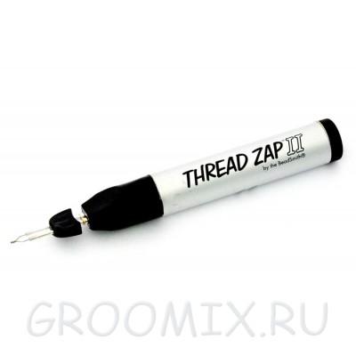 Прижигатель для нитки Thread Zap II