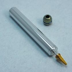 Ручка роллер для покраски торцов