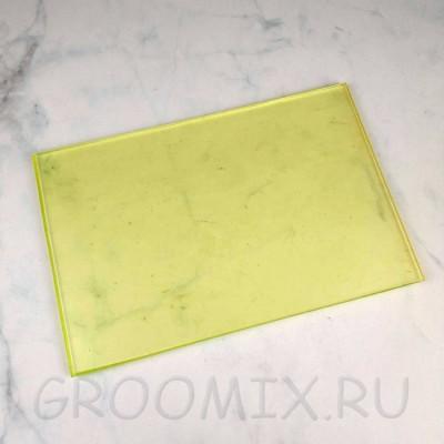 Подложка полиурентановая 5 мм
