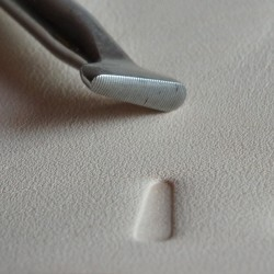 Штамп Thumbprints 91-01