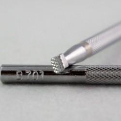Штамп B701 Craft Japan