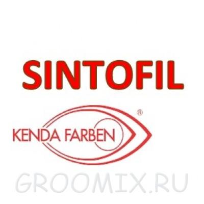 KendaFarben Средство для обработки урезов Sintofil 100 мл