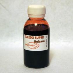 KendaFarben Краска Toledo Super 100мл bulgaro