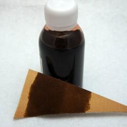 KendaFarben Краска Toledo Super 100мл chocolate