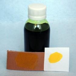 KendaFarben Краска Toledo Super 100мл желтый 042