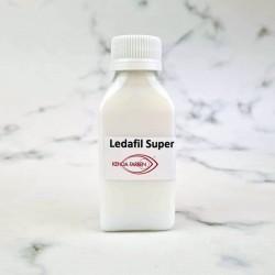 KendaFarben Средство для обработки урезов Ledafil Super 100 мл