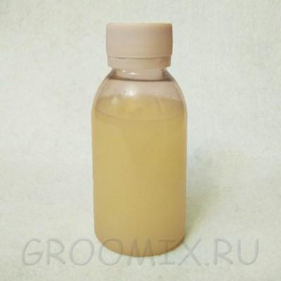 Норковое масло жидкое 100 мл