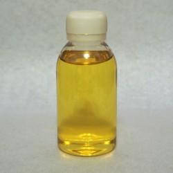Костное масло 100 мл